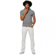 polo_gray_men_look