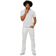 polo_white_men_look